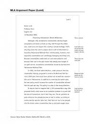cover letter examples of mla essays examples of mla format for  cover letter mla essay format mla research paper exampleexamples of mla essays medium size