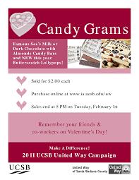 valentine gram fundraiser ideas valentine gift this