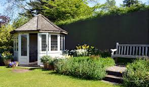 Planning advice  how to build a summerhouse in your garden  out    Planning advice  how to build a summerhouse in your garden  out planning consents   or complaints from the neighbours   Homes and Property