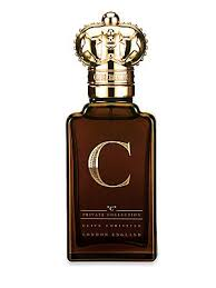 <b>Clive Christian</b> - <b>C For</b> Men Perfume - saksoff5th.com