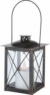 Уличный <b>светильник GLOBO 33274 SOLAR</b> купить в интернет ...