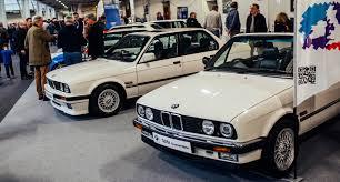 The <b>BMW Car Club</b> | home