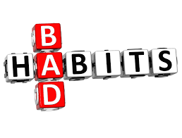 5 ways to control bad habits for a successful career staffarabia 5 ways to control bad habits for a successful career
