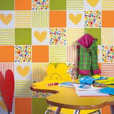 Для дизайна детских комнат журнал ARTCER подготовил ...