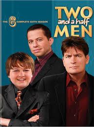 Dos Hombres y Medio Temporada 2