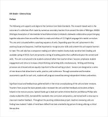 argumentative essay examples  free amp premium templates literature argumentative essay example
