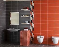 kitchen wall tiles design bathroom modern bathroom wall tiles trentone bathroom for cool bathroom wall tiles