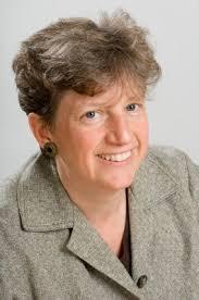 Jane Elliott - image_preview