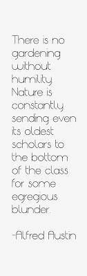 alfred-austin-quotes-1907.png