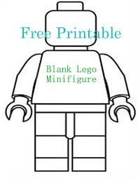 Small Picture Emmet Coloring Pages Interesting Lego Avengers Coloring Pages