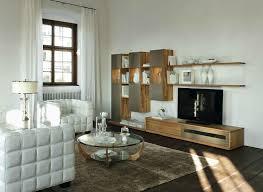 amazing white wood furniture sets modern design:  white wood modern living room