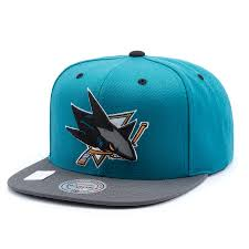 <b>Бейсболка Mitchell & Ness</b> Nhl <b>San</b> Jose Sharks XL Reflective 2 ...
