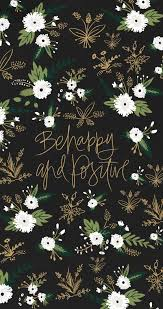 screen background image handy living: positive pattern kind wallpaperpositive   positive pattern kind wallpaperpositive