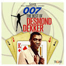 007: The Best of Desmond Dekker