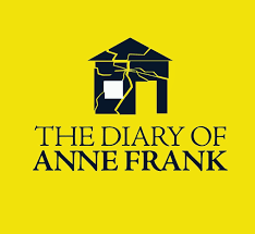 the diary of anne frank response to literature essay  the diary of anne frank response to literature essay