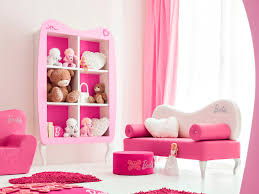barbie princess room furniture by doimo cityline barbie bedroom furniture