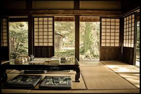 building japanese furniture building japanese furniture