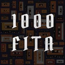 1000 Fita