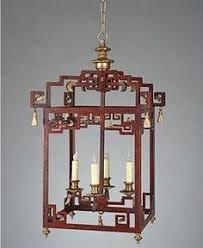 asian pendant lighting asian lighting