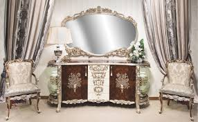 dining room designer furniture exclussive high: gt gt  italian high end italian furniture dining room set p