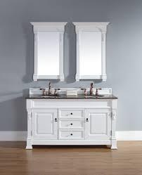Bathroom White Vanities White Bathroom Vanities Modern Vanity For Bathrooms