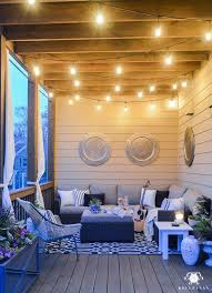 Best 25  Outdoor living spaces ideas on Pinterest   Outdoor as well Top 25  best Outdoor spaces ideas on Pinterest   Back yard moreover  also Outdoor Terrace Design Ideas   Write Teens in addition Outdoor Party Decorating Ideas   Food  work   Summer Party Ideas furthermore 85 Patio and Outdoor Room Design Ideas and Photos further  also  likewise 10 Outdoor Decorating Ideas   Outdoor Home Decor also 54 DIY Backyard Design Ideas   DIY Backyard Decor Tips together with Wedding Outdoor Decoration Ideas   Decorating Of Party. on decorating ideas for outdoor