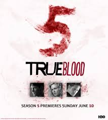 True blood Temporada 5