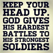 True #quotes #god #jesus #christian #truth | Flickr - Photo Sharing! via Relatably.com