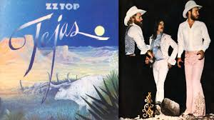 <b>ZZ Top</b> - El Diablo - YouTube
