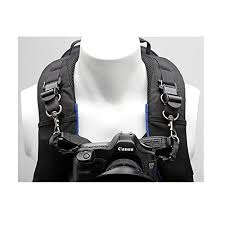 <b>Think Tank</b> Camera <b>Support Straps</b> V2.0- Buy Online in Guatemala ...