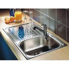 <b>Мойка Blanco Tipo</b> 45S Compact для кухни - описание и цена ...