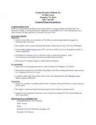 resume format font size margins   best standard resume formatresume format font size margins