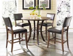 Parsons Dining Room Table Interesting Parson Chair Covers Design For Your Furniture Ideas