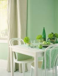 Relaxing Paint Color For Bedroom Calm Colors For Bedroom