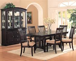 Fun Dining Room Chairs Seagrass Dining Chairs Coaster Monaco Piece Dining Set Seagrass