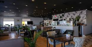 Lamoon <b>pairs</b> Thai and <b>Japanese</b> cuisines in Chinatown - Eater Vegas