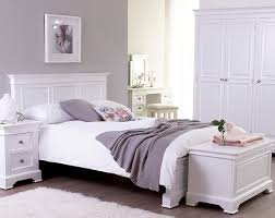 stunning bedrooms with white furniture on bedroom delightful bedrooms about white furniture also home bedroom white furniture