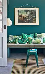 Teal Color Schemes For Living Rooms 17 Best Ideas About Monochromatic Color Scheme On Pinterest Blue