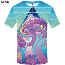 Buy <b>psychedelic t shirt</b> and get free shipping on AliExpress
