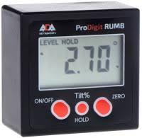 <b>ADA ProDigit</b> Rumb – купить уклономер, сравнение цен интернет ...