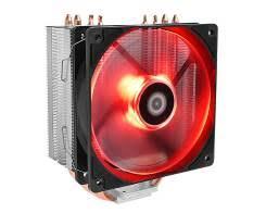 <b>Кулер</b> для процессора <b>ID</b>-<b>Cooling SE</b>-<b>224M</b>-<b>B</b> для Socket 115x ...