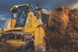 Top 100 | Construction Equipment