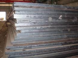 https://www.facebook.com/Steel-Material-Transportation-2113057185588778/