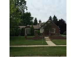 troy homes for troy mi real estate mls listings residential real estate for at 5381 clearview in the city of troy by mls