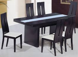 dining room ideas favorite 14 nice photos wooden square dining table designs dining black wood dining room