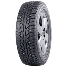 <b>Автомобильная шина nokian</b> tyres <b>hakkapeliitta</b> c van зимняя ...