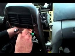 2005 kia optima radio problems wiring diagram for car engine 2004 hyundai stereo wiring diagram further 2009 kia sorento instrument panel besides 2012 kia sorento sensor