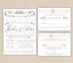 wedding invitations templates for word wedding inspiring wedding invitations samples uk iidaemilia com on wedding invitations templates for word 2010