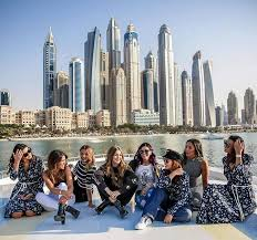 Image result for dubay pic