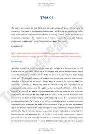 resourcing academic assignment essay topgradepapers com